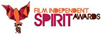 Film Independent Spirits Awards